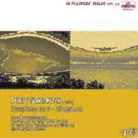 In Flanders Fields Volume 52 - Swerts Symphony No. 2