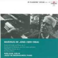 In Flanders Fields Volume 61 - Marinus De Jong