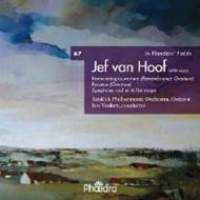 In Flanders Fields Volume 67 - Jef van Hoof